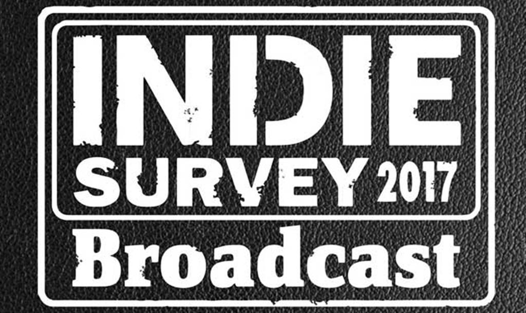 Indie-Survey-2017