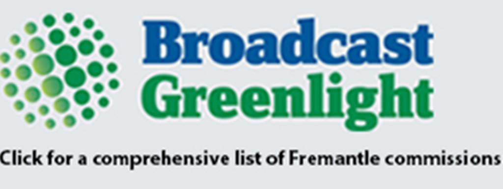greenlight-headerFremantle