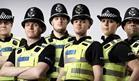 rookie_cops