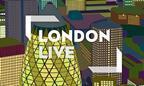 london_live