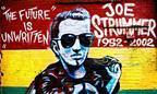 Joe-Strummer-the-future