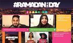 ramadan-in-a-day