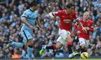 Premier-League-Football_Di-Maria_Rooney_Aguero