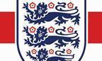 england_football_3lions.jpg