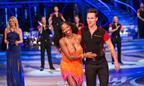 strictly-come-dancing-2015