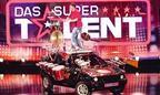 Das-Supertalent-(c)-RTL-Stefan-Gregorowius