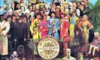 Sgt Peppers Lonely Heart Club Band