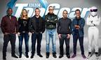 Top-Gear-Line-Up