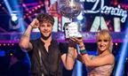 10096996-low_res-strictly-come-dancing-2015