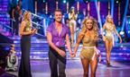 Strictly_Come_Dancing_series_11_launch