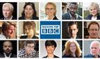 backing-bbc