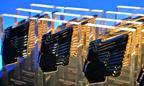 RTS-TVJ-Awards