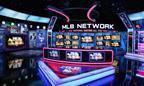 Miranada MLB Network Studio