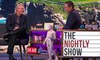 The-Nightly-Show