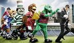 Football-League-Show