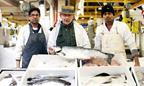 The_Fish_Market_Inside_Billingsgate