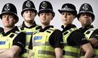 rookies_police
