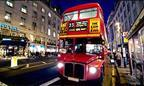 The Routemasters
