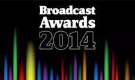 Broadcast Awards: Winners edition