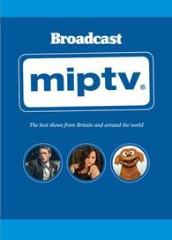 mip-cover