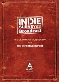 indie survey topper