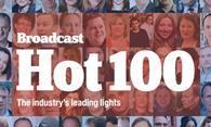Broadcast Hot 100