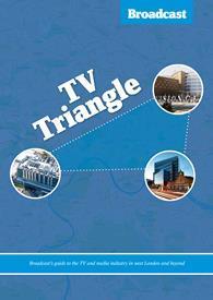 TV Triangle