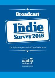 indie survey