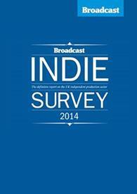 indie-survey-2014
