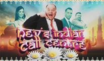 nevs-indian-call-centre