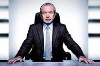 The Apprentice: Alan Sugar