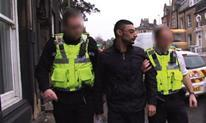 Hunt For Britain's Sex Gangs