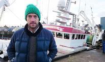 Trawlermens Lives