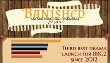 Banished-635
