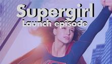 supergirl-636
