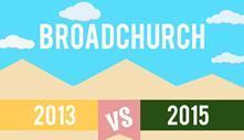 broadchurch-infog