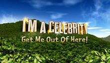 IM_A_CELEBRITY_GET_ME_OUT_OF_HERE_06