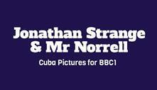 Jonathan-strange-636