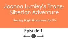 636_Joanna-Lumleys-trans-siberian-adventure