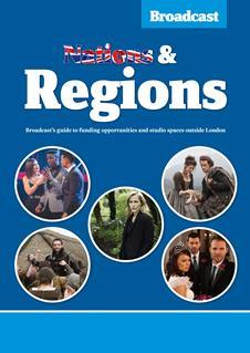 Nations and Regions 2014