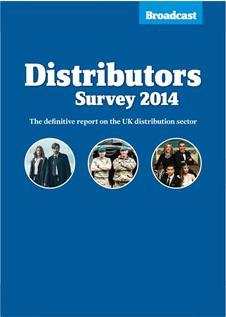 Distributors-Survery 2014-(2)