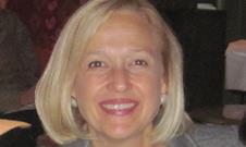 Paula Kerger
