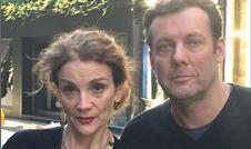 Sally Woodward Gentle & Lee Morris, Sid Gentle Films