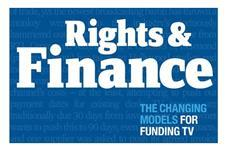 Rights and Finance