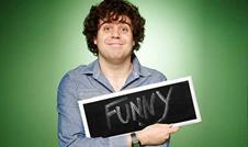 Undateables_series-3_c