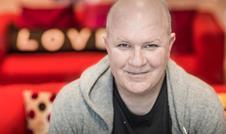 Richard McKerrow, Love Productions