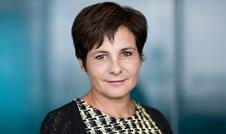 Elaine-Bedell