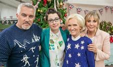 The-Great-Christmas-Bake-Off