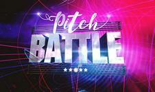 Pitch Battle