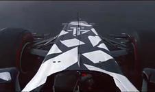 Formula 1 on C4